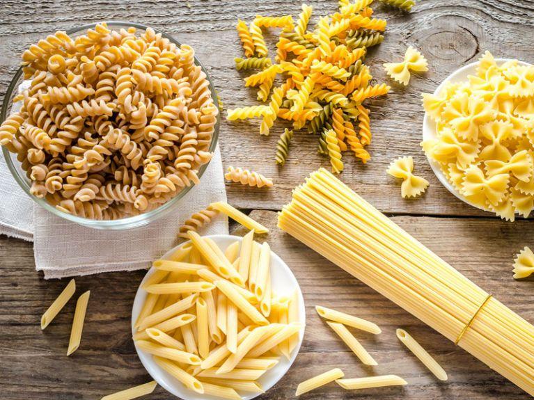 Ingrosso alimentari Milano Big One